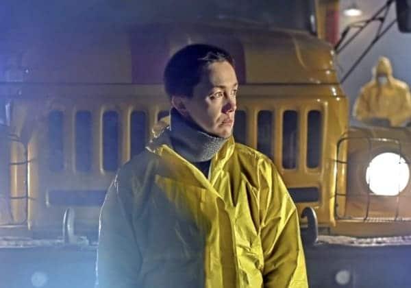 Содержание серий «Преступление» 2 сезон. Фото: телеканал Россия 1