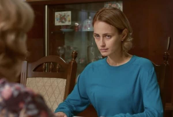 Сериал «Несмотря ни на что» описание серий. Фото: Россия-1